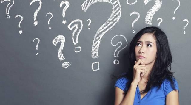 Mit jelent az ABS rövidítés?
