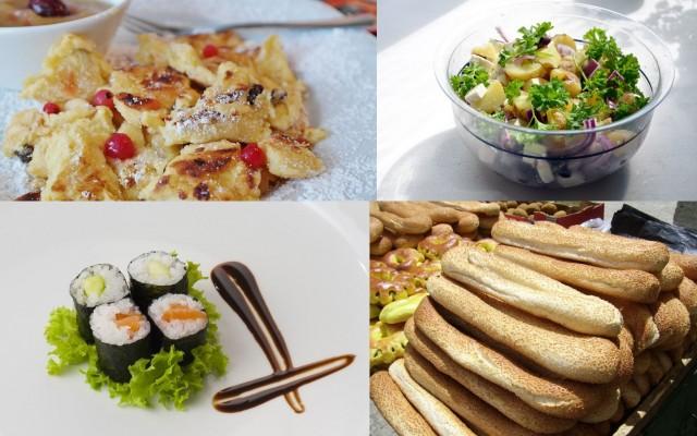Melyik országok jellegzetes ételeit rejtettük el kvízünkben?