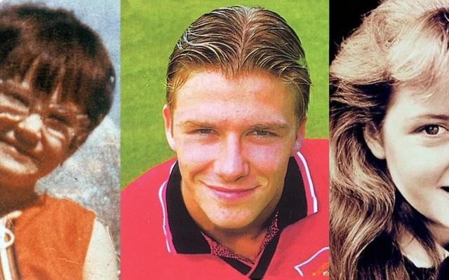 Felismered a világsztárokat ezeken a fiatalkori fotókon?