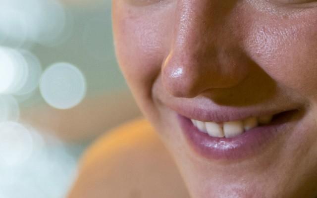 Felismered a magyar sztárokat a szájukról vagy a szemükről?