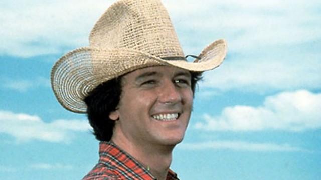 Ki Bobby Ewing magyar hangja a Dallasban?