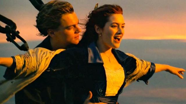 Leonardo DiCaprio-t legtöbbször az ő hangján halljuk. Ki Jack Dawson (Leonardo Di Caprio) magyar hangja a Titanic című filmben?