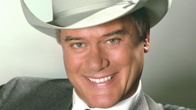 Ki Jockey Ewing magyar hangja a Dallasban?