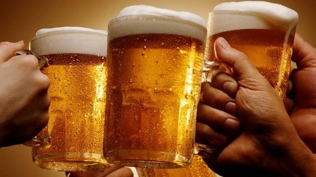 Hány liter sört tudsz beletölteni egy 1 köbméter űrtartalmú tartályba?