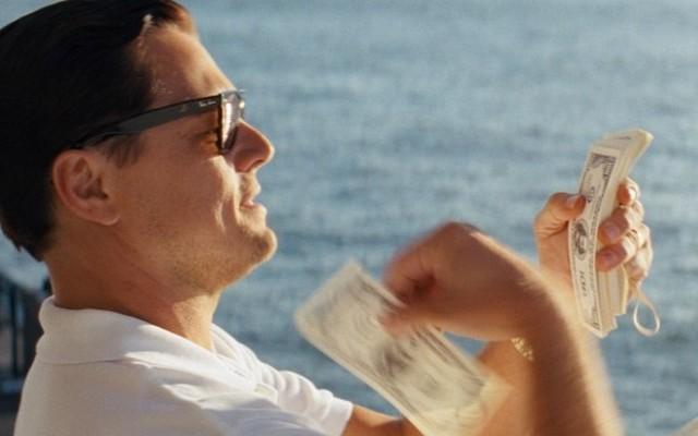 Kinek a fotója van a 20 ezer, 10 ezer vagy az 5 ezer Ft-os bankjegyeken és a pénzérméink hátoldalán?