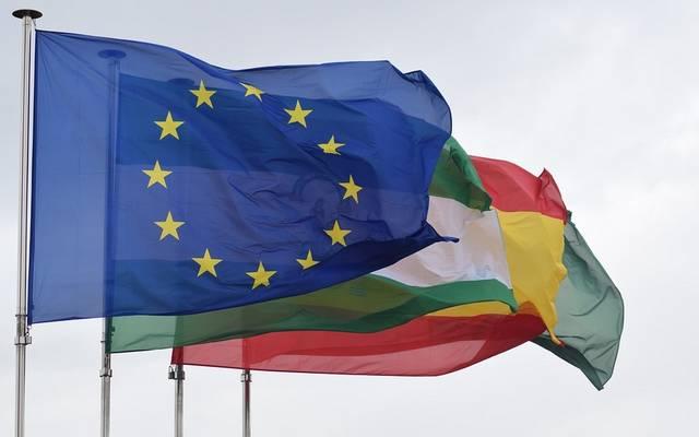 Mely ország NEM tagja az Európai Uniónak?