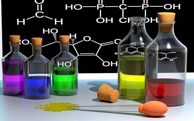 Acetil-hidroxid? Milyen sav ez?