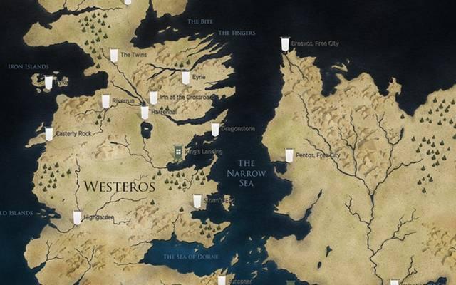 Melyik városba képezték ki Arya-t Senkivé?