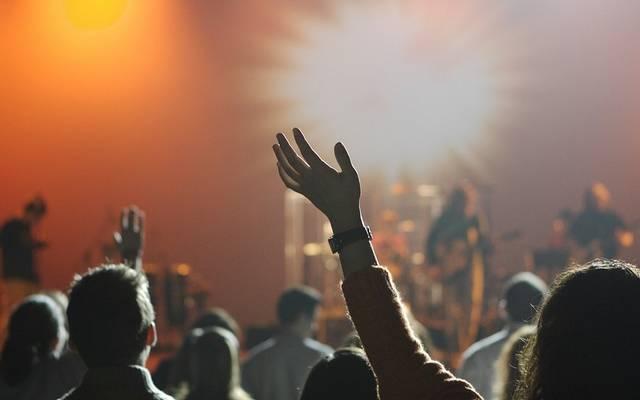 Melyik országban található a Nova Rock Fesztivál?