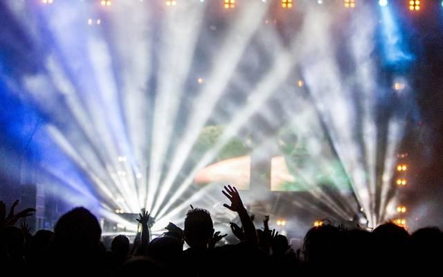 Melyik városban kerül megrendezésre a Sziget Fesztivál?