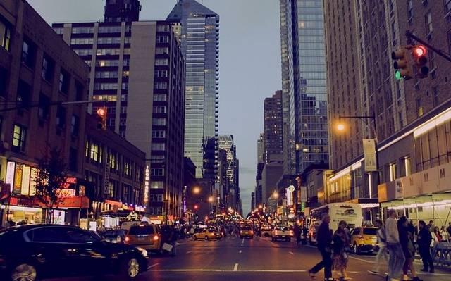 Melyik a világ legnépesebb városa?