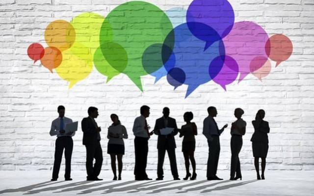 SMS-ben, Facebookon használt rövidítések. Kitalálod mit jelentenek?