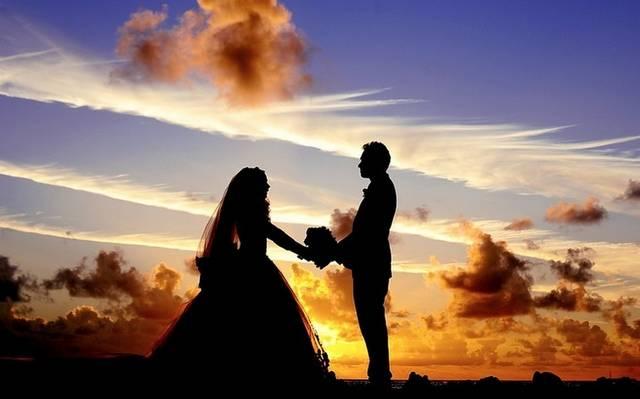 Házasság vagy élettársi kapcsolat?