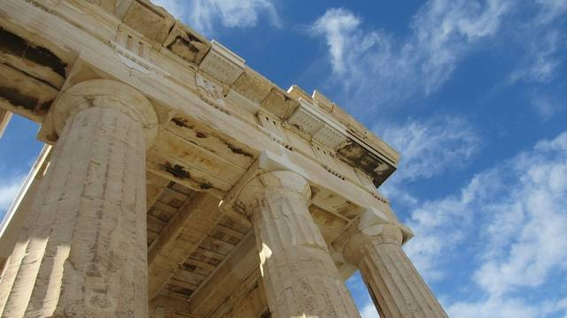 A felsoroltak közül, mi Görögország jellegzetes itala?