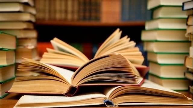 Az Egyperces novellák című kötetnek ki a szerzője?