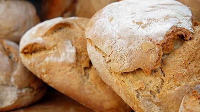 Ha valaki a kenyér gyürkéjét kéri, akkor a kenyér melyik részét szeretné?