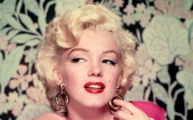 A nagy Marilyn Monroe-kvíz
