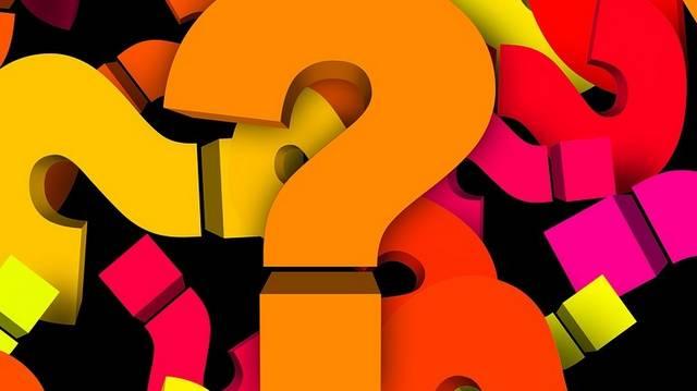Melyik országban van: Zaragoza, Valencia, Fuengirola?