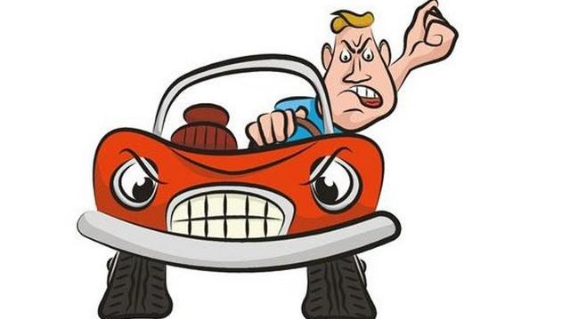 Befolyásolja-e a gépkocsi üzemanyag-fogyasztását, ha a gumiabroncsok levegőnyomása kisebb az előírtnál?