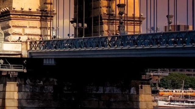 Melyik híd részletét látod?