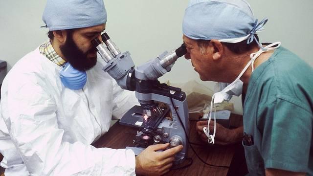 Melyik orvostudományi szakterület foglalkozik a szívbetegségekkel?
