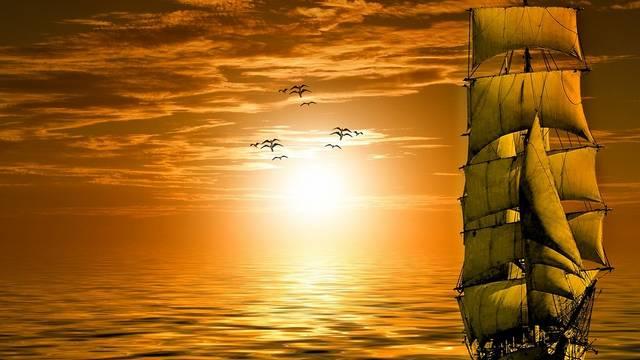 Győzhetetlen Armada melyik ország flottájához tartozott?