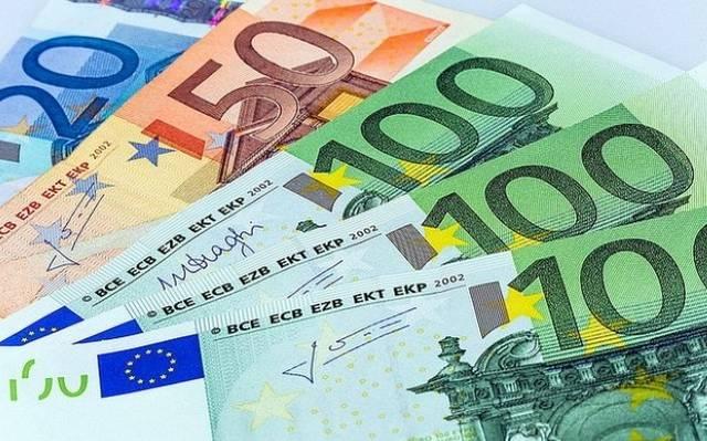 Támogatnád-e az euró mielőbbi bevezetését Magyarországon?