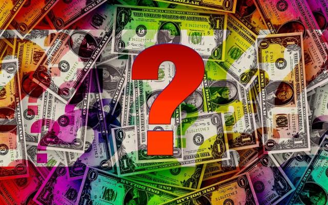 Teszteld magad 2 percben! Mennyire ismered jól a világ pénzeit? Gyors, egyszerű kvíz!
