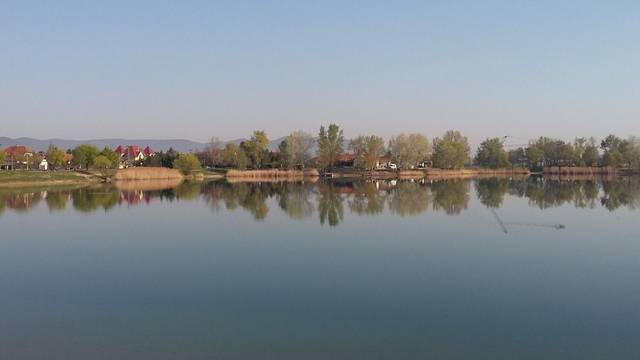 Hogy hívták a helyiek az Omszk tavat, mielőtt megkapta volna mai nevét?