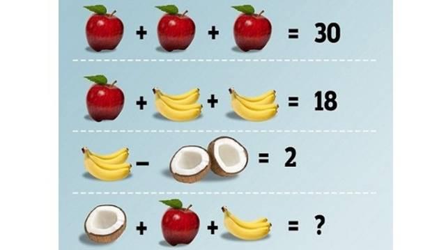 Melyik a helyes válasz?
