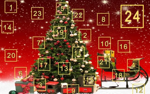 Milyen ajándékkal lepi meg szeretteit karácsonykor?