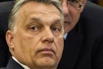 Orbán 2