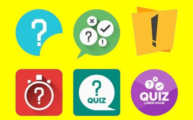 Kvíz: Mennyit kopott a tudásod, mióta suliba jártál?