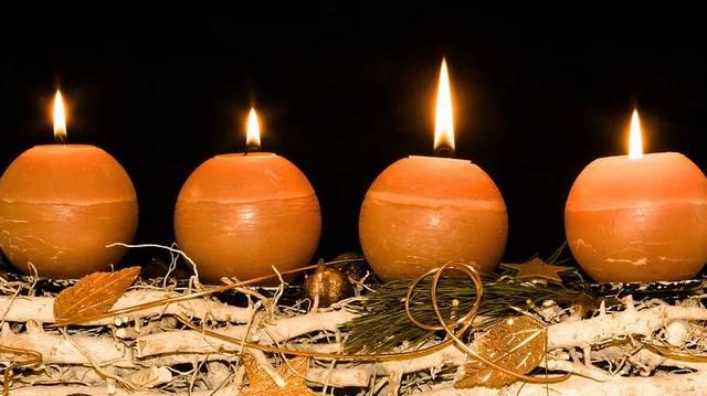 Hányadik legnagyobb keresztény ünnep a karácsony?
