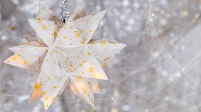 Mi az, amikor a gyerekek egy rövid darabban előadják Jézus születésének történetét?
