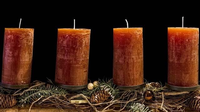 Minek nevezi a magyar népi kalendárium a decembert?