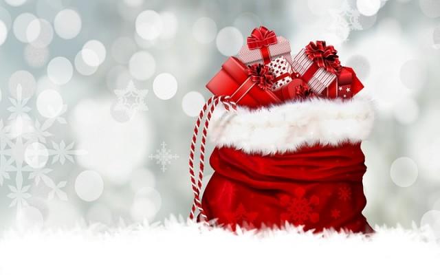 Tíz kvízkérdés a karácsonyról