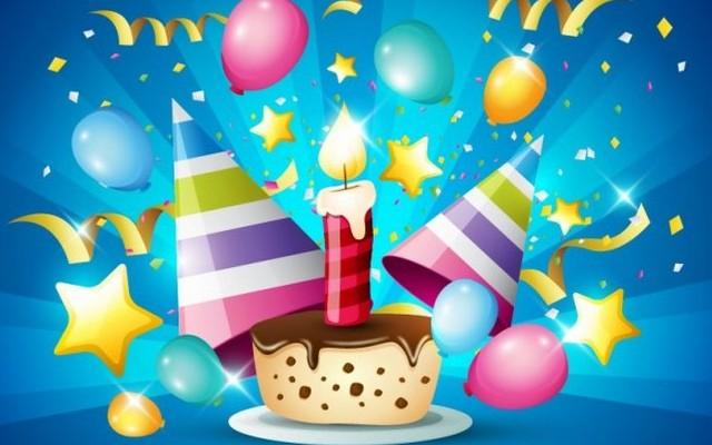 Kvíz: Decemberi hírességek. Kitalálod-e, ki lehet a születésnapos?