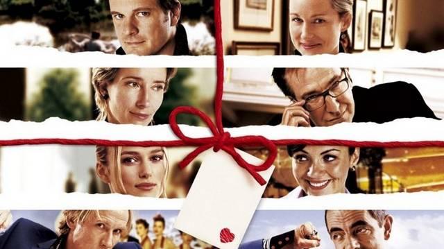Melyik karácsonyi filmből van ez a képrészlet?