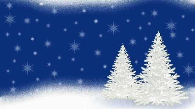 A magyar népi kalendárium szerint, hogy nevezik december havát?