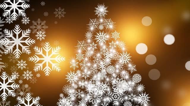 Aki karácsonykor babot, lencsét, diót vagy mákot eszik, ...