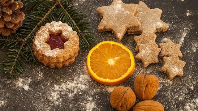 A felsoroltak közül melyik karácsonyhoz kötődő magyar népszokás?