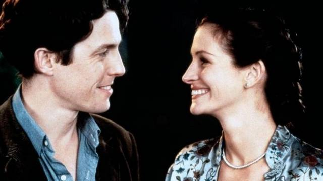 Melyik romantikus filmből van ez a képrészlet?