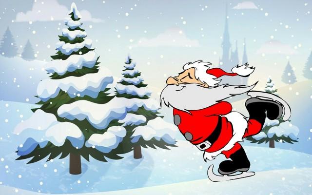 Karácsonyi filmes kvíz - Tudsz helyes választ adni ezekre a karácsonyi filmes kérdésekre?