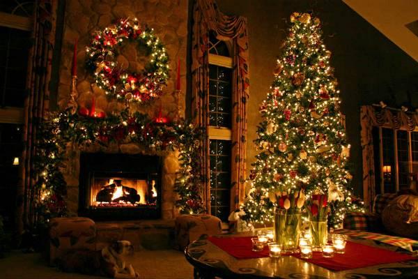 Valójában december hányadik napján van Szenteste?