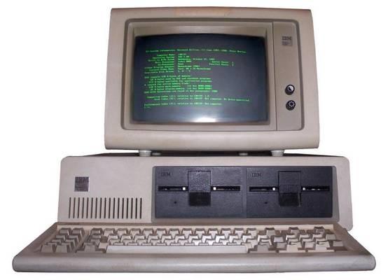 Elterjedtek a személyi számítógépek
