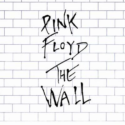 Megjelent a Pink Floyd The Wall című legendás albuma