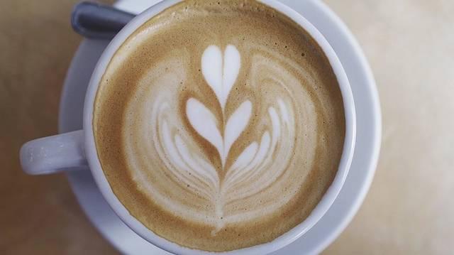 Melyiknek van köze a kávéfogyasztáshoz?