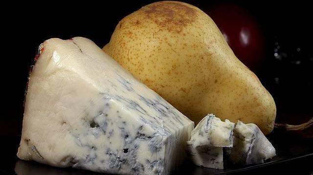 Melyik sajt nem nemespenészes?