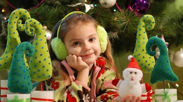 A karácsony az egyik legnagyobb keresztény ünnep, de ünneplik-e nem-keresztények is?